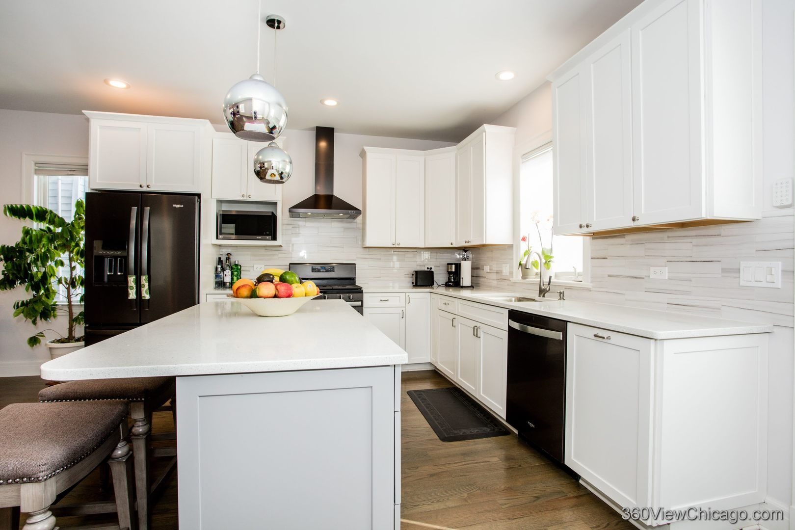 Photo 12: Photos: 1733 Troy Street in Chicago: CHI - Humboldt Park Residential for sale ()  : MLS®# 10911567