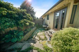 Photo 25: 14218 72A Avenue in Surrey: East Newton House for sale : MLS®# R2581374