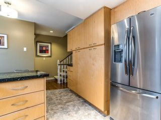 Photo 21: #262 4037 42 ST NW in Calgary: Varsity House for sale : MLS®# C4185396