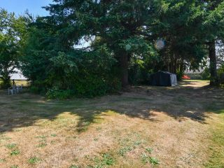 Photo 37: 207 TWILLINGATE ROAD in CAMPBELL RIVER: CR Willow Point House for sale (Campbell River)  : MLS®# 795130