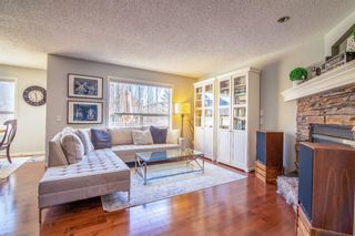 Photo 10: 132 TUSCANY MEADOWS Common NW in Calgary: Tuscany Detached for sale : MLS®# A1071139