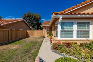 Photo 6: RANCHO BERNARDO House for sale : 4 bedrooms : 11210 Wallaby Ct in San Diego