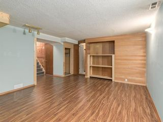 Photo 30: 95 Ferncliff Crescent SE in Calgary: Fairview Detached for sale : MLS®# A1064499