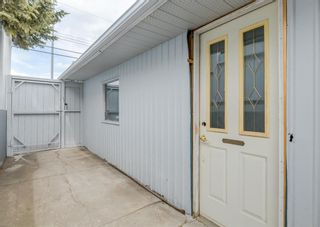 Photo 29: 32 Maple Court Crescent SE in Calgary: Maple Ridge Detached for sale : MLS®# A1109090