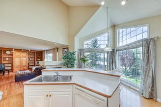 Photo 15: 208 Hampstead Place NW in Calgary: Hamptons Detached for sale : MLS®# A1115983