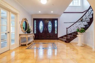 Photo 3: 6788 OSLER Street in Vancouver: South Granville House for sale (Vancouver West)  : MLS®# R2591419