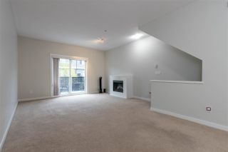Photo 6: 47 19572 FRASER WAY in Pitt Meadows: South Meadows Townhouse for sale : MLS®# R2357191
