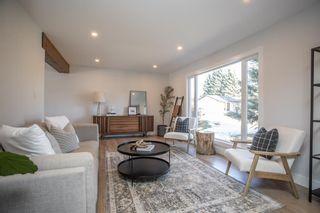Photo 9: 6 W Meeres Close in Red Deer: Morrisroe Residential for sale : MLS®# A1089772