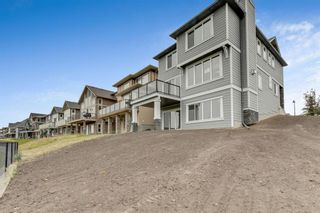 Photo 35: 9 Sage Meadows Green NW in Calgary: Sage Hill Detached for sale : MLS®# A1139816