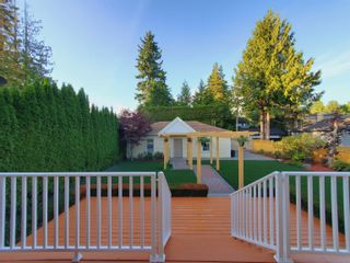 Photo 9: 1363 W 57TH Avenue in Vancouver: South Granville House for sale (Vancouver West)  : MLS®# R2616722