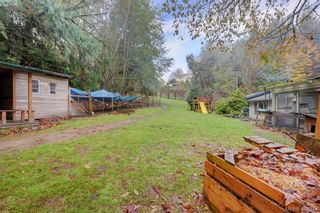 Photo 21: 2194 Phillips Rd in SOOKE: Sk Sooke Vill Core Half Duplex for sale (Sooke)  : MLS®# 804621