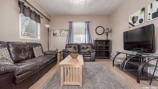 Photo 7: 830 Stadacona Street West in Moose Jaw: Palliser Residential for sale : MLS®# SK842103
