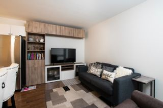 """Photo 5: 18 4748 54A Street in Delta: Delta Manor Townhouse for sale in """"ROSEWOOD COURT"""" (Ladner)  : MLS®# R2622513"""