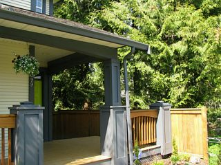"""Photo 3: 10099 242B Street in Maple Ridge: Albion House for sale in """"COUNTRY LANE"""" : MLS®# V1117287"""