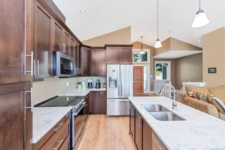 Photo 13: 2984 Phillips Rd in : Du West Duncan House for sale (Duncan)  : MLS®# 852112