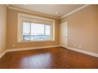Photo 5: 3763 SUNSET Street in Burnaby: Burnaby Hospital House for sale (Burnaby South)  : MLS®# V977776