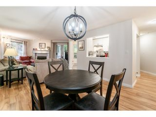 """Photo 9: 105 3172 GLADWIN Road in Abbotsford: Central Abbotsford Condo for sale in """"REGENCY PARK"""" : MLS®# R2523237"""