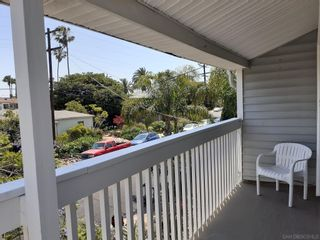 Photo 6: UNIVERSITY HEIGHTS Property for sale: 1816-18 Carmelina Dr in San Diego