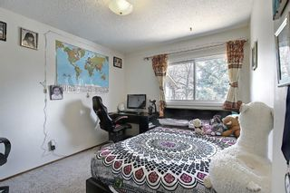Photo 35: 38 336 Rundlehill Drive NE in Calgary: Rundle Row/Townhouse for sale : MLS®# A1088296
