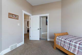 Photo 15: 53 Hillsborough Drive: Rural Sturgeon County House for sale : MLS®# E4264367