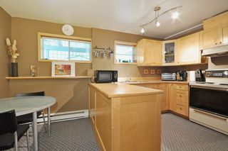 Photo 14: 2885 CAMELLIA Court in Abbotsford: Central Abbotsford House for sale : MLS®# R2056799