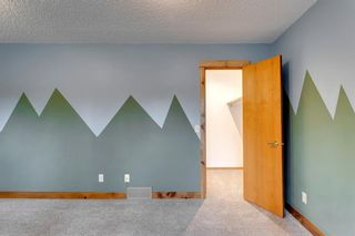 Photo 25: 15 Wolf Drive: Bragg Creek Detached for sale : MLS®# A1105393