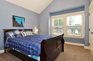 """Photo 9: 410 TRINITY Street in Coquitlam: Central Coquitlam House for sale in """"Dartmoor/River Heights"""" : MLS®# R2421890"""