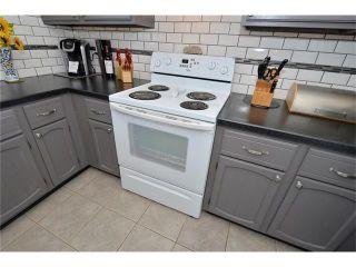 Photo 18: 10 GLENPATRICK Crescent: Cochrane House for sale : MLS®# C4094257