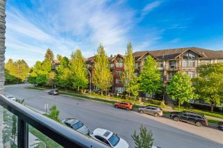 "Photo 20: 304 15351 101 Avenue in Surrey: Guildford Condo for sale in ""The Guildford"" (North Surrey)  : MLS®# R2574570"