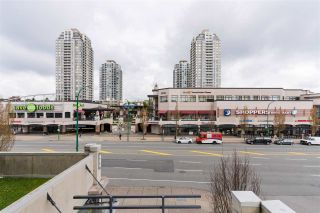 """Photo 24: 303 7225 ACORN Avenue in Burnaby: Highgate Condo for sale in """"Axis"""" (Burnaby South)  : MLS®# R2574944"""