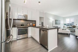 """Photo 5: 201 15168 33 Avenue in Surrey: Morgan Creek Condo for sale in """"Elgin House"""" (South Surrey White Rock)  : MLS®# R2244954"""