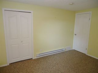 Photo 25: 44 GLENWOOD Drive: Sherwood Park House for sale : MLS®# E4230244