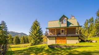 Photo 19: 2939 Laverock Rd in : ML Shawnigan House for sale (Malahat & Area)  : MLS®# 873048