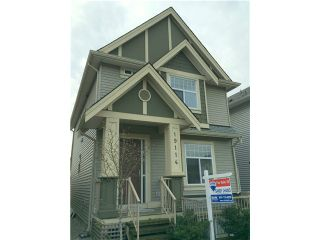 """Photo 13: 19114 68TH Avenue in Surrey: Clayton House for sale in """"CLAYTON"""" (Cloverdale)  : MLS®# F1432356"""