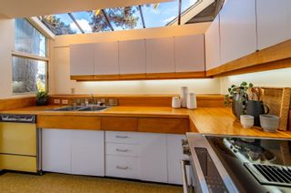"""Photo 15: 3669 W 14TH Avenue in Vancouver: Point Grey House for sale in """"Point Grey"""" (Vancouver West)  : MLS®# R2621436"""