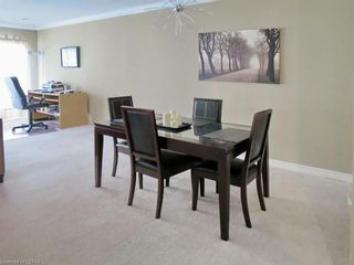 Photo 8: 803 544 TALBOT Street in London: East F Residential for sale (East)  : MLS®# 40131701