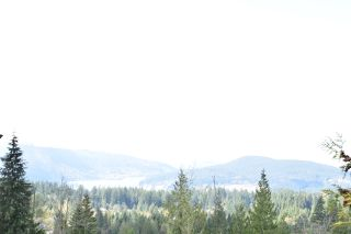 """Photo 15: 1920 NORTH CHARLOTTE Road in Port Moody: Anmore Land for sale in """"Pinnacle Ridge Estates"""" : MLS®# R2531764"""