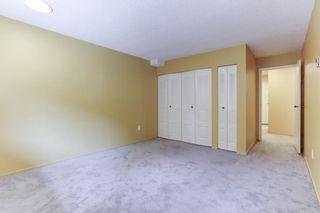 Photo 13: 114 1175 FERGUSON Road in Delta: Tsawwassen East Condo for sale (Tsawwassen)  : MLS®# R2616697