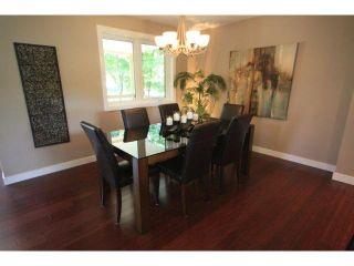 Photo 8: 841 Elmhurst Road in WINNIPEG: Charleswood Residential for sale (South Winnipeg)  : MLS®# 1213229