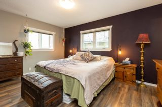Photo 18: 9653 MCNAUGHT Road in Chilliwack: Chilliwack E Young-Yale House for sale : MLS®# R2617179
