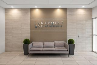 Photo 18: 604 1311 Lakepoint Way in : La Westhills Condo for sale (Langford)  : MLS®# 867444