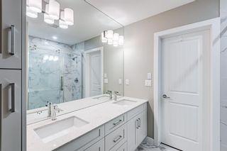 Photo 27: 310 200 Auburn Meadows Common SE in Calgary: Auburn Bay Apartment for sale : MLS®# A1153208