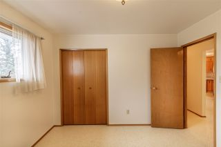 Photo 13: 312 12 Street: Cold Lake House for sale : MLS®# E4235989