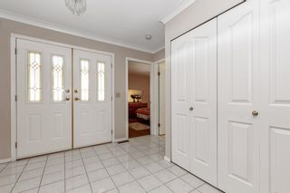 """Photo 17: 113 9715 148A Street in Surrey: Guildford Townhouse for sale in """"Chelsea Gate"""" (North Surrey)  : MLS®# R2450333"""