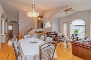 Photo 8: 8015 162 Avenue in Edmonton: Zone 28 House for sale : MLS®# E4253743