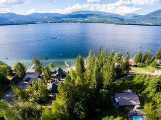 Photo 2: 4265 Eagle Bay Road: Eagle Bay House for sale (Shuswap Lake)  : MLS®# 10131790