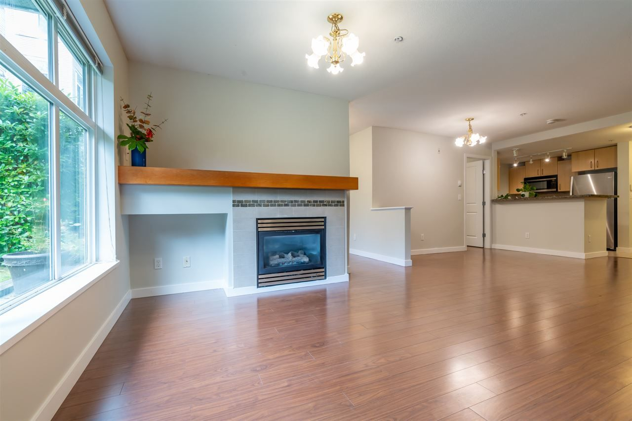 Photo 6: Photos: 129 5700 ANDREWS ROAD in Richmond: Steveston South Condo for sale : MLS®# R2411036