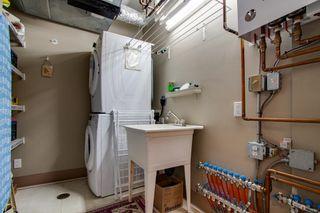 Photo 38: 205 11650 79 Avenue in Edmonton: Zone 15 Condo for sale : MLS®# E4249359