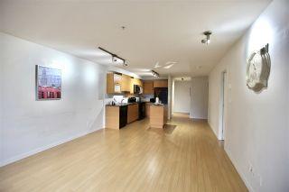 "Photo 9: 118 10707 139 Street in Surrey: Whalley Condo for sale in ""Aura 2"" (North Surrey)  : MLS®# R2546542"