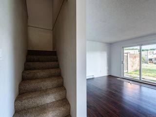 Photo 26: 24 444 Bruce Ave in : Na University District Row/Townhouse for sale (Nanaimo)  : MLS®# 866353